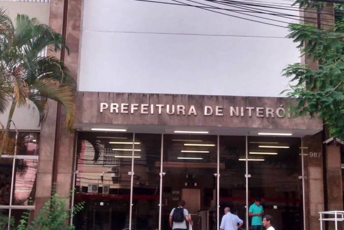 Programa prevê o pagamento de três parcelas no valor de R$ 500