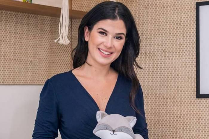 Renata Abravanel