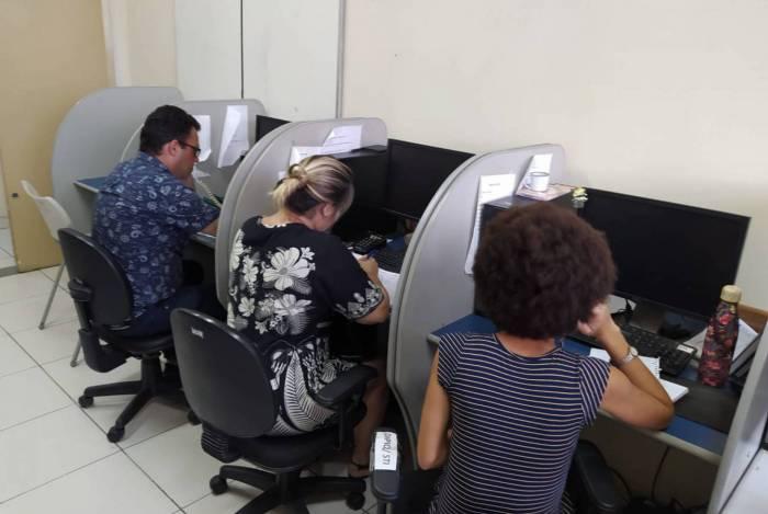Pacientes já inseridos no setor de Saúde Mental de Volta Redonda tiveram agravamento do transtorno devido a pandemia do coronavírus