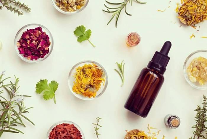 Terapias complementares podem auxiliar no controle de estresse, compulsão alimentar, insegurança, depressão e pânico