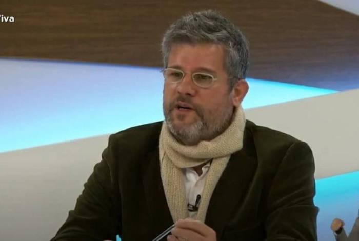 Edgard Piccoli