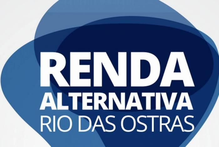 Comfis promove até 22 de maio a atualização dos dados cadastrais dos ambulantes do Programa Renda Alternativa