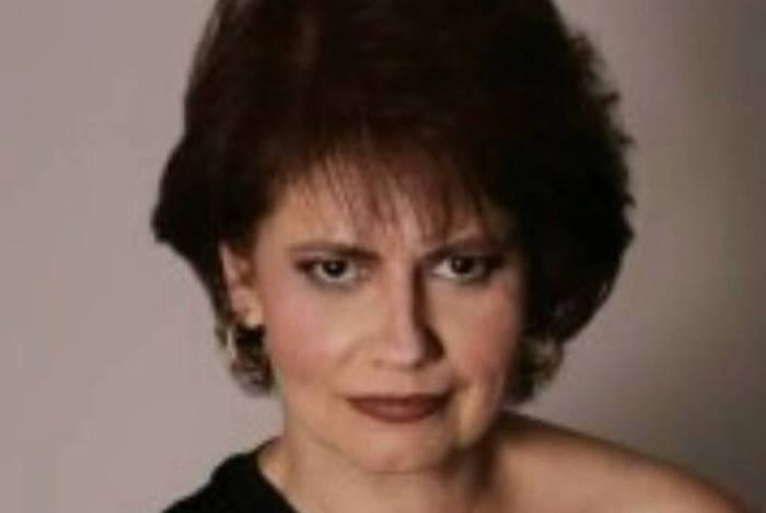 A atriz Narjara Turetta tem uma história de superação incrível