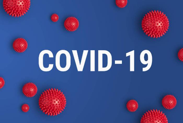 Covid-19, o Coronavirus