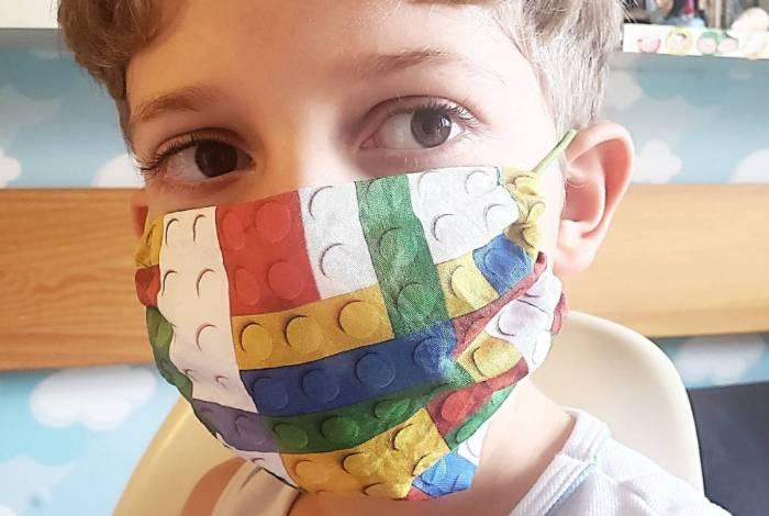 O atendimento presencial de crianças por psicólogos não está proibido