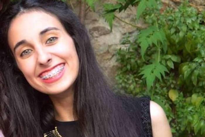 Jovem de 23 anos teria sido assassinada por seu colega de mestrado