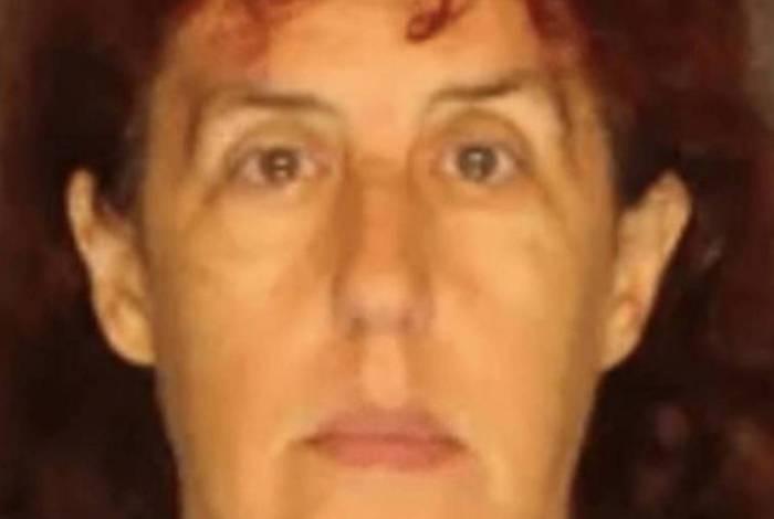 Mulher é presa acusada de deixar o corpo da avó por 15 anos no freezer