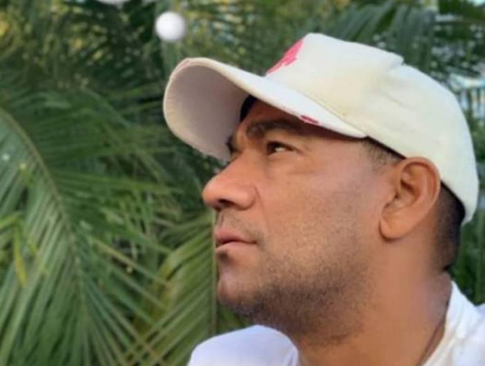 Rodrigo provoca Fred após acerto com Fluminense