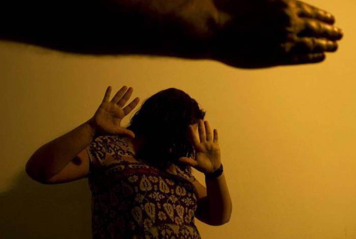 Câmara aprova medidas de combate à violência doméstica na pandemia