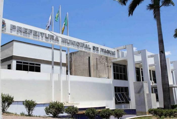 Prefeitura ainda vai anunciar se e como vai alterar decreto que estabelece regras sanitárias para combate do Covid-19