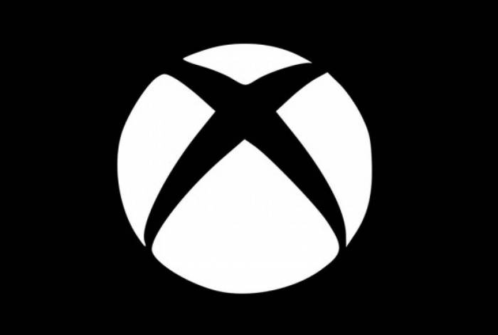 Microsoft ordena retirava da marca Xbox do canal