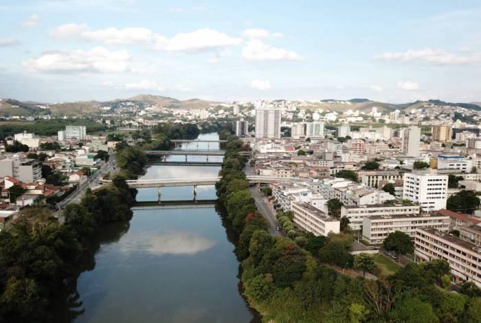 Escola de Governo de Volta Redonda oferece curso de Excel Básico