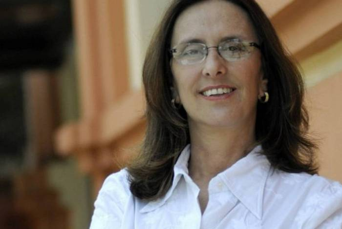 Ministério Público decidirá se irá apresentar denúncia contra Andrea Neves