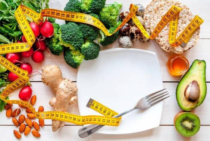 Aprenda cómo crear su Tipos de metabolismo Estrategia Blueprint