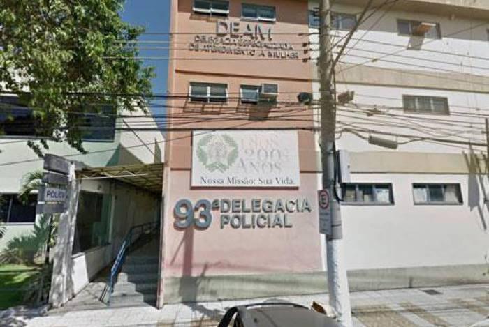 Suspeito de participar de assassinato é preso em Volta Redonda