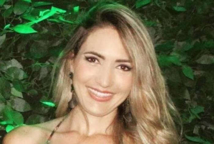 Blogueira de Rio das Ostras nomeada pelo Ministro do Turismo não tem qualificação para coordenar o IPHAN