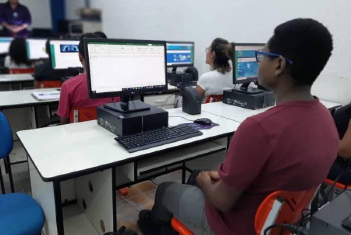 Fundec tem vagas para cursos online gratuitos