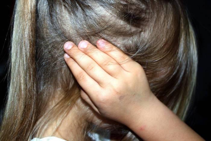 Combater o abuso contra crianças e adolescentes é papel da sociedade