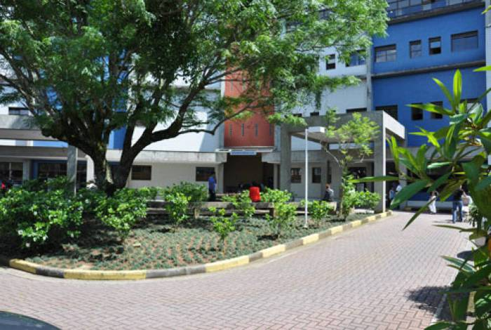 Três hospitais, conveniados ao SUS, estão recebendo os pacientes de Covid-19 em Teresópolis