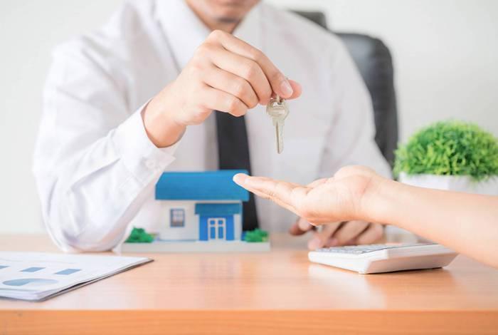 Governo federal sancionou lei que facilita a venda de imóveis da União e autoriza a intermediação dessas unidades pelos corretores de imóveis