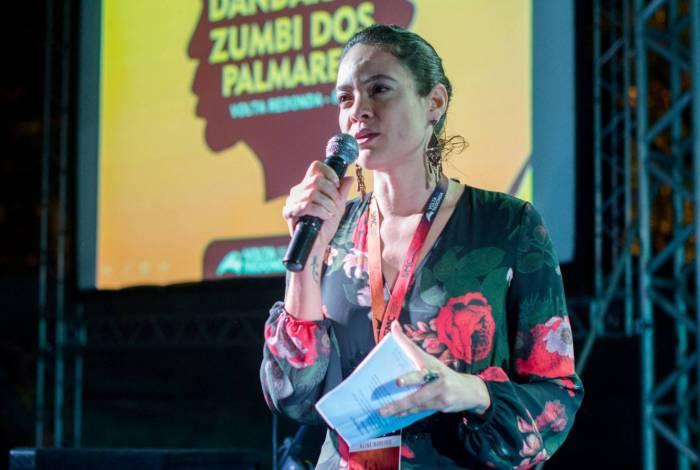 Volta Redonda atualiza dados culturais e planeja com sociedade implantação de Lei Aldir Blanc