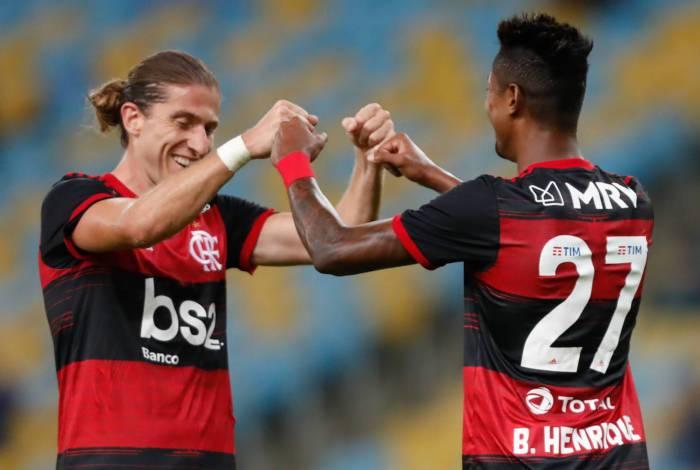 Dirigente diz que Flamengo não se arrepende de recusa à Globo: Queria nos pagar merreca