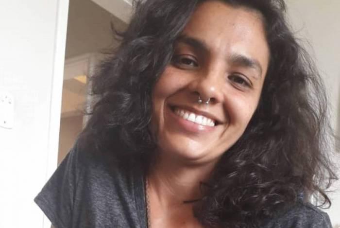 Pâmela Souza