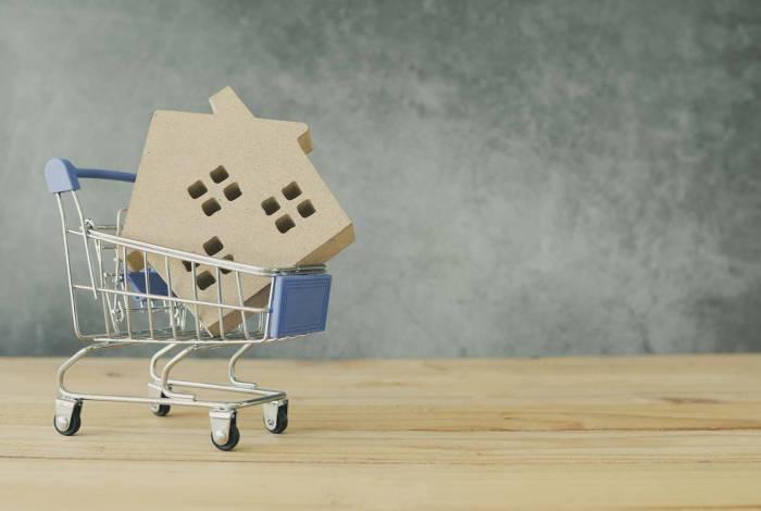Apsa promove o Salão de Imóveis com 300 oportunidades para comprar, alugar ou investir
