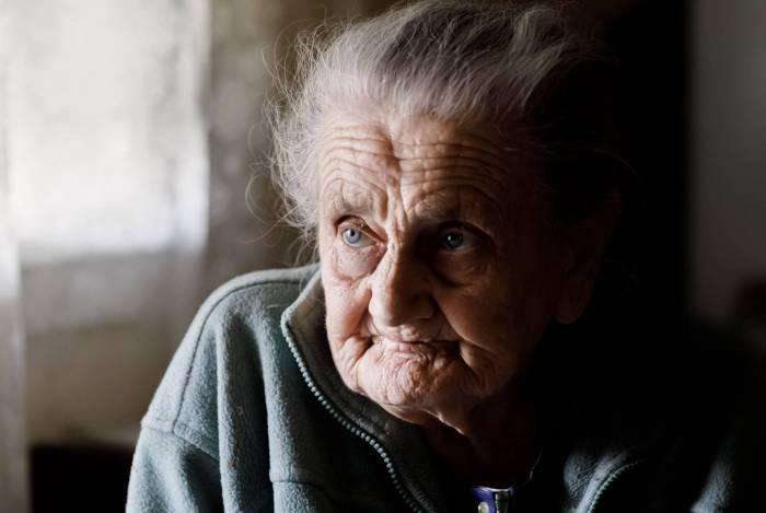 Administradora Renascença disponibiliza espaço em seu site para denúncias de violência contra o idoso