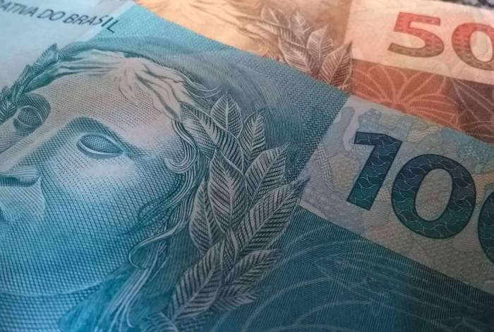 Dívidas na negociação da Serasa Limpa Nome podem ser quitadas com R$ 50 ou R$ 100