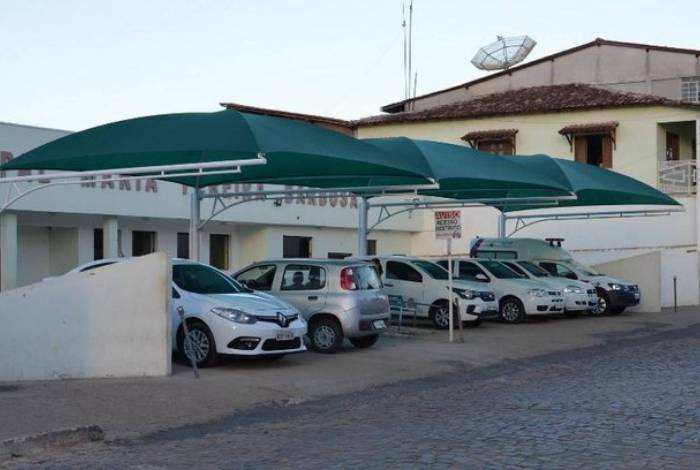 Prefeitura de Piripá chegou a prestar condolências à família