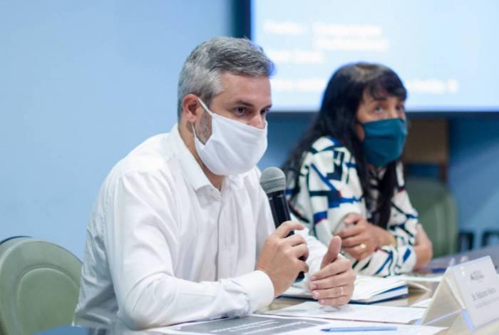 Em apenas dois meses, Volta Redonda deixou de arrecadar 30% do esperado