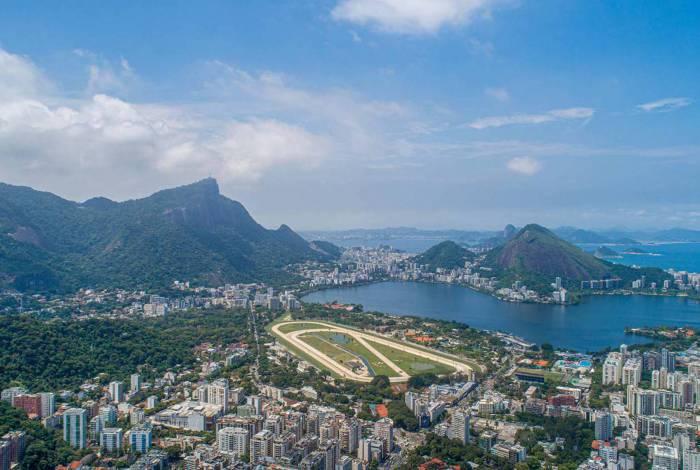 Pesquisa do Secovi Rio revela que valor do metro quadrado para locação tem ligeira alta em junho