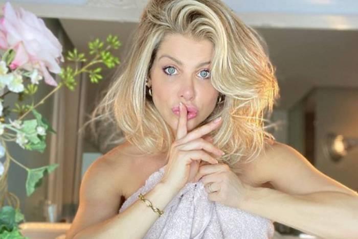 Karina Bacchi