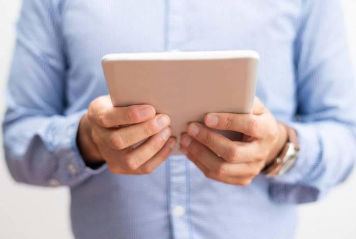 Legislação permite a assinatura digital na compra e venda do imóvel. Modelo já era utilizado nos contratos de locação