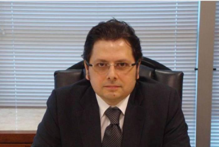 Leonardo Safi de Melo