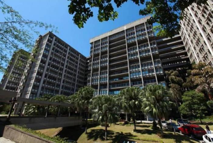 Uerj foi a primeira universidade do Rio  a ter sistema de cotas