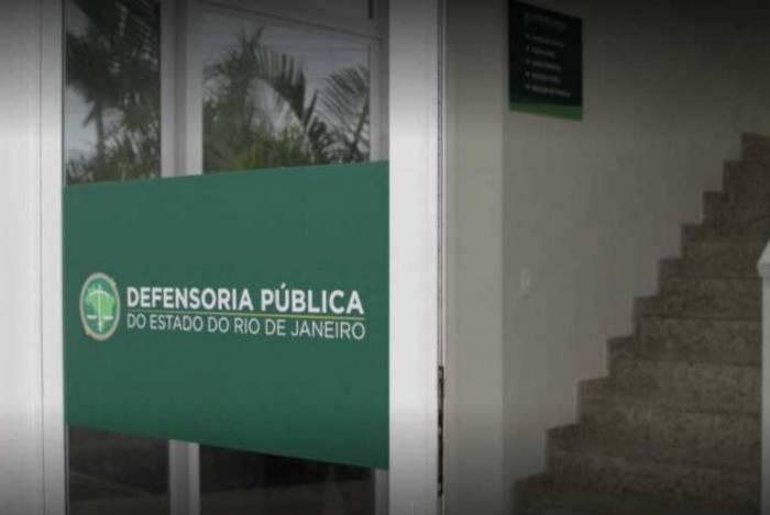 A Defensoria Pública em Macaé fica situada na Rodovia do Petróleo, km 04, nº 1650 - Virgem Santa