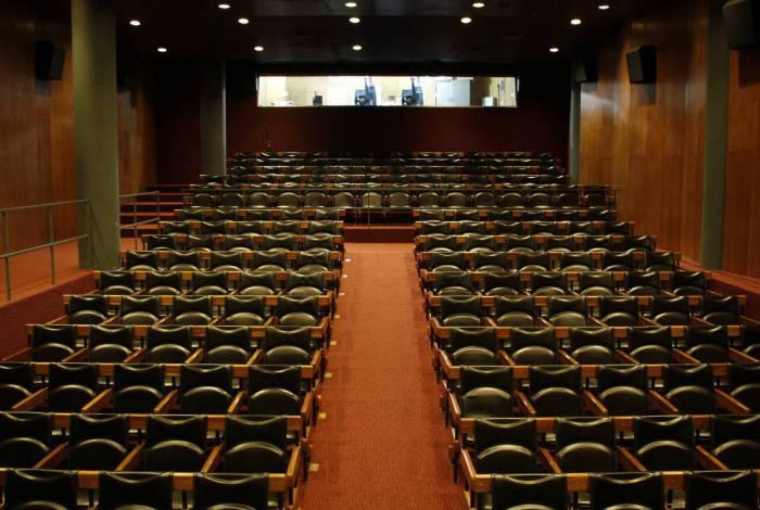 Cinemateca do MAM lança plataforma virtual