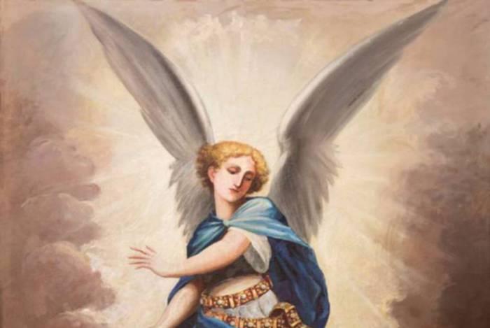 Faça a oração dos 21 dias de São Miguel Arcanjo para a libertação  espiritual O Dia - Esoterismo