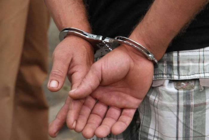 Pai foi condenado a nove anos de prisão