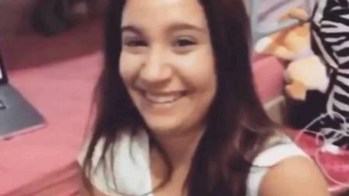 Bianca Andrade, a Boca Rosa
