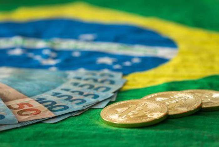 Apenas em junho, a União quitou R$ 1,26 bilhão de dívidas em atraso de entes subnacionais