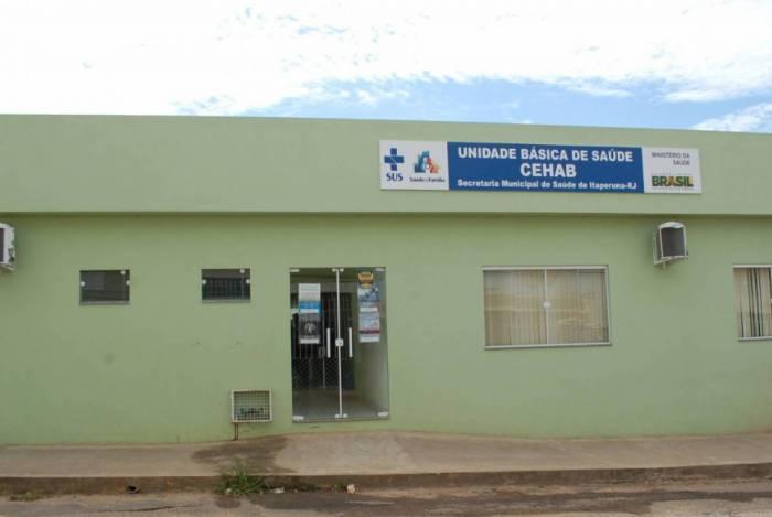 Rede de Saúde de Itaperuna: registro de óbitos diverge do estado