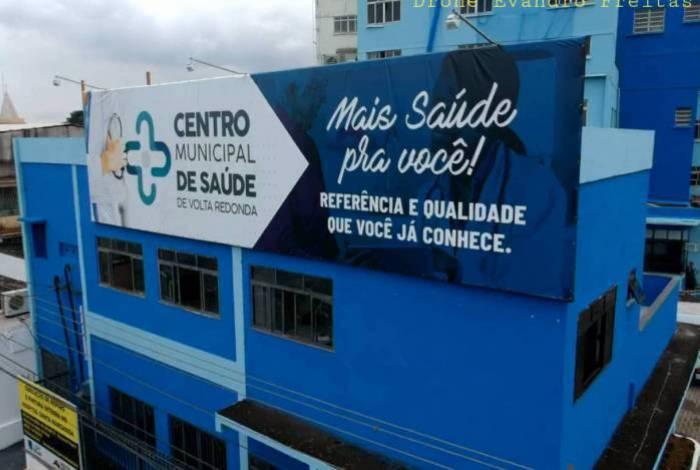 Volta Redonda cria protocolo para atendimento médico especializado no período da covid-19