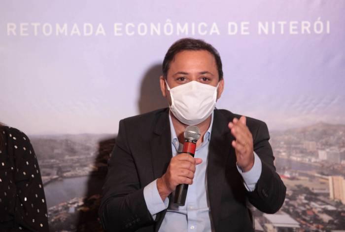 Programa Supera Mais, de crédito a micro e pequenas empresas com faturamento anual inferior a R$ 1 milhão, deverá começar a operar a partir do dia 22