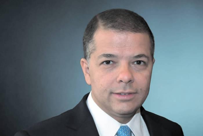 José Seripieri Filho