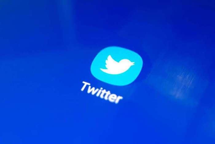Twitter tem novidades