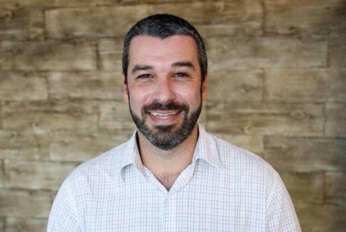 Igor Sardinha diz que o diferencial do seu programa de governo é o diálogo com à população