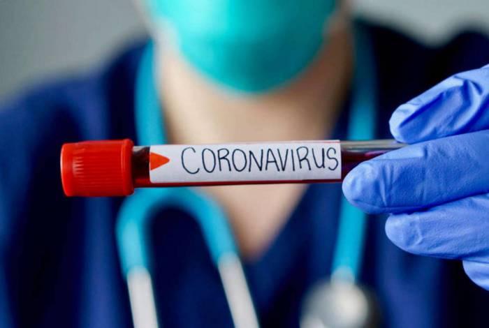 Itaguaí não tem Centro de Terapia Intensiva para tratar casos críticos de Covid-19